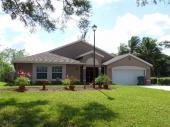 17TH, Davie, FL 33325