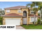 SW 15TH ST, Pembroke Pines, FL 33029