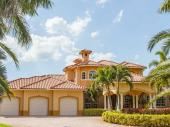 6465 178 AVE, Southwest Ranches, FL 33330
