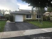9831 SW 58TH CT, Cooper City, FL 33328