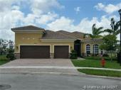 Edgewater Court, Parkland, FL 33076