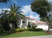 1460 NW 127 Way, Coral Springs, FL 33071