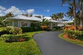 2621 N Atlantic Blvd, Fort Lauderdale, FL 33308