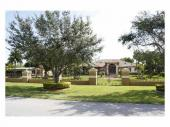 SW RANCHES, Southwest Ranches, FL 33331