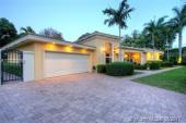 MIDDLE RIVER, Fort Lauderdale, FL 33304