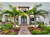 2600 NE 18TH ST, Fort Lauderdale, FL 33305