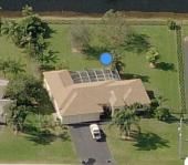 199th, Pembroke Pines, FL 33332