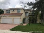 18TH CT, Pembroke Pines, FL 33028