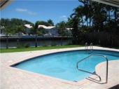 57, Fort Lauderdale, FL 33308