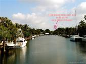 S Gordon Rd, Fort Lauderdale, FL 33301
