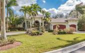 6387 NW 120TH DR, Coral Springs, FL 33076