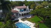 ONE OF A KIND ESTATE HOME!  CALL JAY 954-540-4543