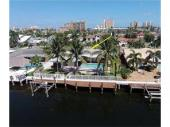1051 NE 28TH AVE, Pompano Beach, FL 33062