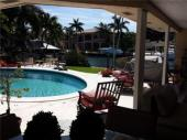 NE 33RD AVE, Lighthouse Point, FL 33064