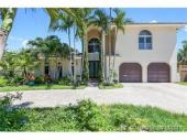 Castle Harbor Is, Fort Lauderdale, FL 33308