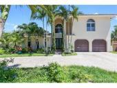 Castle Harbor Is, Fort Lauderdale, FL 33308