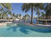 BEACH, Pompano Beach, FL 33062