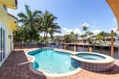10TH ST, Pompano Beach, FL 33060