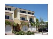 1849 NE 26TH AVE, Fort Lauderdale, FL 33305