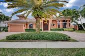 10280 SWEET BAY ST, Plantation, FL 33324