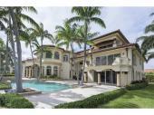 Dr, Fort Lauderdale, FL 33301