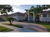16TH, Pembroke Pines, FL 33028
