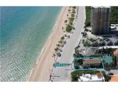 330 NE 14 CT, Fort Lauderdale, FL 33304