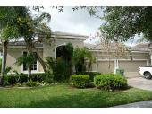 19245 66TH ST, Pembroke Pines, FL 33332