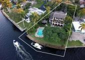 1001 Coconut Dr, Fort Lauderdale, FL 33315