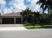 13722 NW 11TH CT, Pembroke Pines, FL 33028