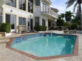 Thomas, Lauderdale By The Sea, FL 33308