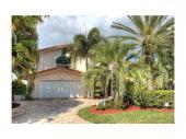 BARCELONA, Fort Lauderdale, FL 33301