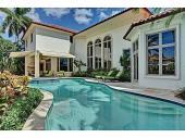 ISLE, Fort Lauderdale, FL 33301