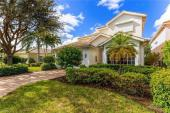 317 Steerforth Ct, Naples, FL 34110