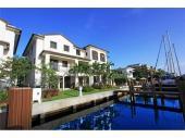 VENICE DR, Fort Lauderdale, FL 33301