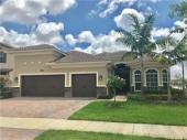 8940 Edgewater Pl, Parkland, FL 33076