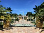 5090 THOROUGHBRED LANE, Southwest Ranches, FL 33330