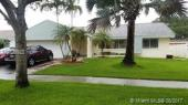 SW 119th AVE, Cooper City, FL 33330