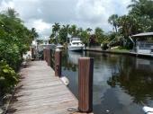 5TH PL, Fort Lauderdale, FL 33312