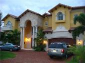 13TH ST, Deerfield Beach, FL 33441