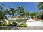 Palms St., Fort Lauderdale, FL 33301