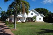 11811 SW 3RD ST, Plantation, FL 33325