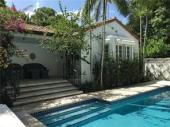 17TH AVE, Fort Lauderdale, FL 33301