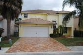 NW 41st Ter, Coconut Creek, FL 33073