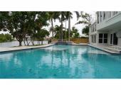 Seneca, Lauderdale By The Sea, FL 33308
