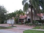 10305 NW 7 CT, Plantation, FL 33324