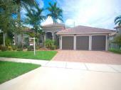137, Pembroke Pines, FL 33028