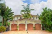 16 AVE, Fort Lauderdale, FL 33304