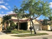 683 Vista Meadows, Weston, FL 33327