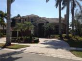 mont, Weston, FL 33327
